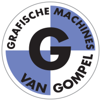 logo_vggm_website